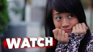 YouTube Stars: Meet Julie Zhan