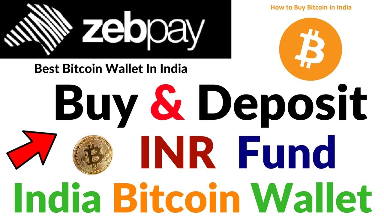 How to buy bitcoin zebpay deposit bitcoin india wallet zebpay buy or how to buy bitcoin zebpay deposit bitcoin india wallet zebpay buy or deposit full process hindiurdu ccuart Choice Image
