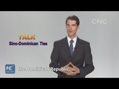 CNC Talk: After Panama, now comes the Dominican Republic