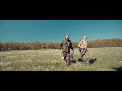 Voyage Mariusz Cierpikowski - Dajcie Nam żyć Dziewczyny