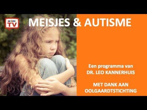 Jesse Een Dag Uit Het Leven Van Een Jongen Met Autisme