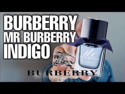 Fragrancecologne Review Burberry MrIndigo Burberry MrIndigo Fragrancecologne Fragrancecologne Burberry Review Burberry Review MrIndigo MrIndigo LjqMGSUVpz