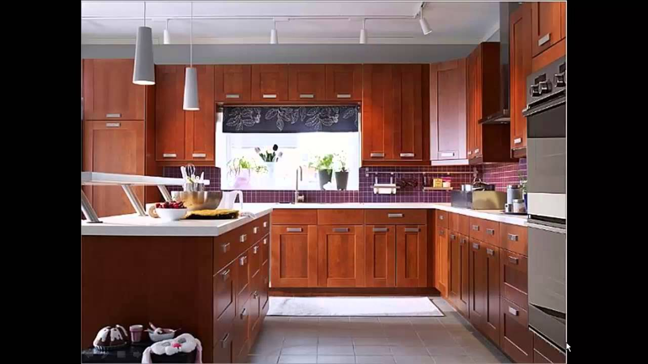 Ikea Kitchen Island Ideas Youtube