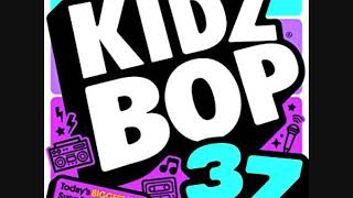 Kidz Bop Kids- Look What You Made Me Do