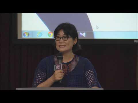 ICDHS2016 Taipei Keynote_Prof. Shu-mei Shih