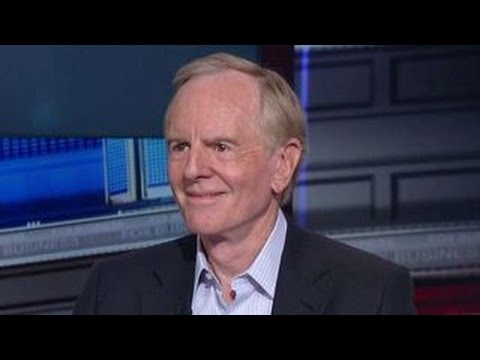 Fmr. Apple CEO Sculley: I wouldn't buy the new iPhone 7
