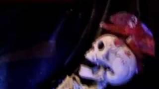 Tümpelzombies - Live in der Haifischbar - Verreck Stage