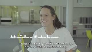 PAUSO BERRIAK - EDUCACIÓN