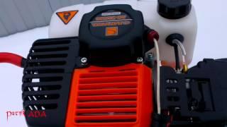 MOTOBLUR CARVER AG-52/000 [TheReisenderHell]
