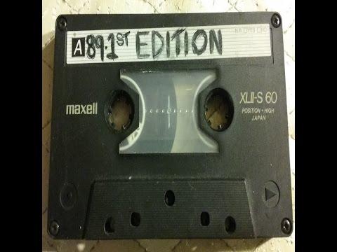 old school rap radio - 2015-04-20 16:46:23