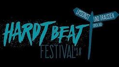 Hardtbeat 2018 !