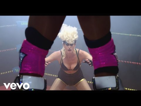 Peaches  Close Up Explicit ft. Kim Gordon
