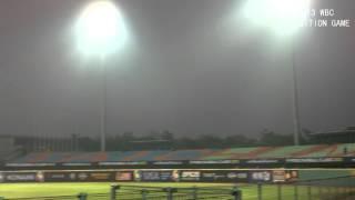 Popular Videos - Taichung Intercontinental Baseball Stadium