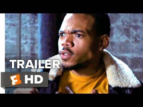 Slice Trailer #1 (2018)   Movieclips Indie