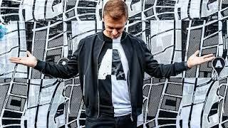 ♫ Armin van Buuren Energy Trance December 2019 / Mix Weekend #19