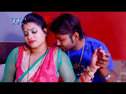 Jug Jug Jiya - Saiya Mange Lagale - Ranjeet Singh - Bhojpuri Hit Songs 2017
