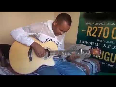 Unguban U Makhononke Zului Jongo Elihle Lalela Intambo