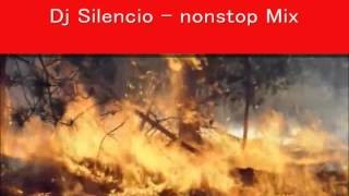 Dj Silencio - nonstop Mix ( Uplifting Trance Set 109 )