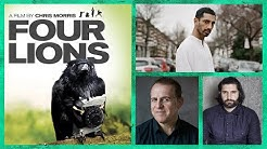 Four Lions - Watch Party with Riz Ahmed, Kayvan Novak & Nigel Lindsay | #TheLongLockdown