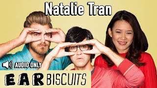 Natalie Tran: How I Got Here (Aug 2014)