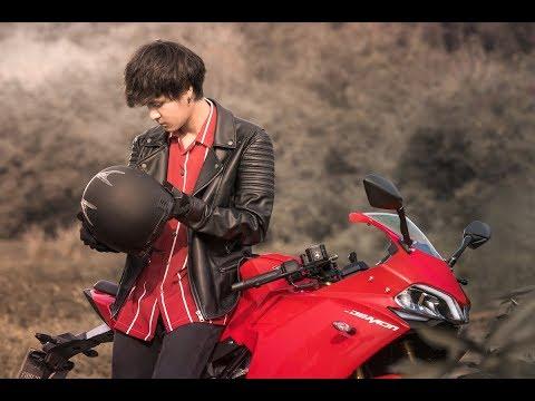 The TOYS x GPX  -  Summer Dream 喔澿副喔權袱喔斷腹喔`箟喔笝銆怬FFICIAL MV銆�