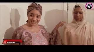 Sakin Dole 1&2 Latest Hausa Film