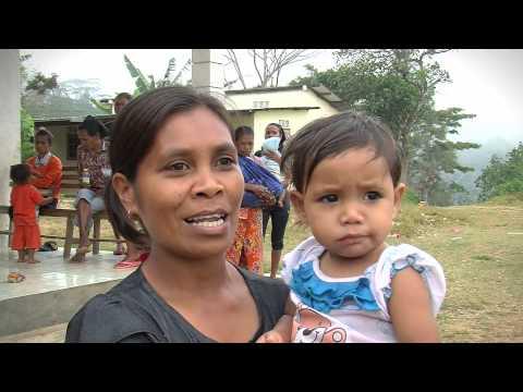 ALOLA, EAST TIMOR STARS FILM