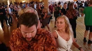 Dansbandsveckan i Malung - Scotts 2019