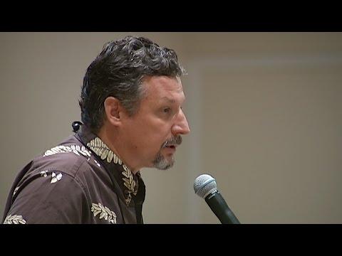"""Hawaii Farm Bureau """"Small Farmers Big Stories"""" Campaign (July 2014)"""