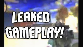 Cod Black Ops Cold War Leaked Gameplay Pre Alpha Cold War Multiplayer Leak Gameplay Links In Desc Youtube