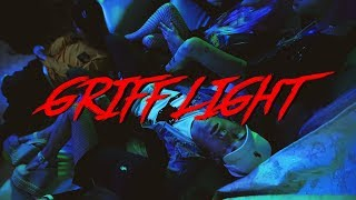 GRIFF - LIGHT (prod. by M00NCHILD)