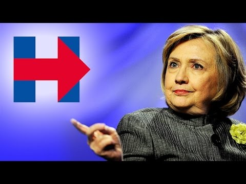 All About Hillary Clinton - US Presidential Election 2016 Democrat Candidate