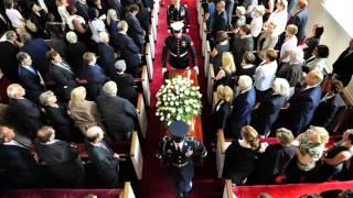 Malankara Orthodox -- Funeral / Shava samskara songs