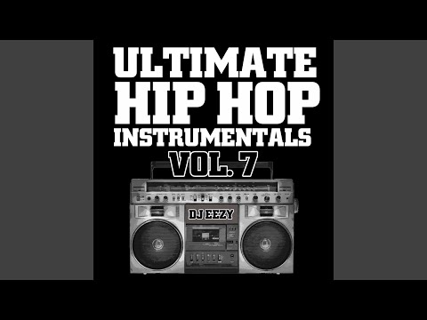 Mama Do the Hump (Instrumental Version)