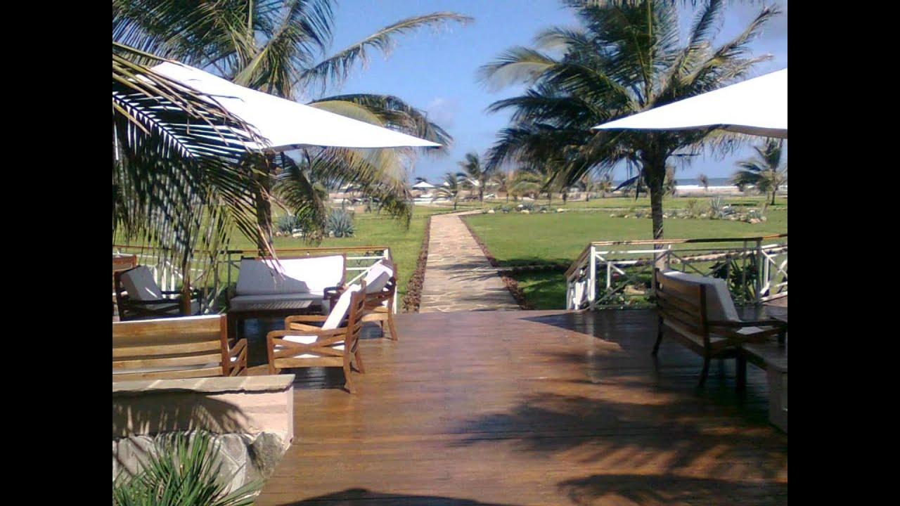 appartamento in resort a 5 stelle a malindi kenya youtube
