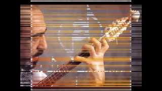 Ismet Topcu - Paganini