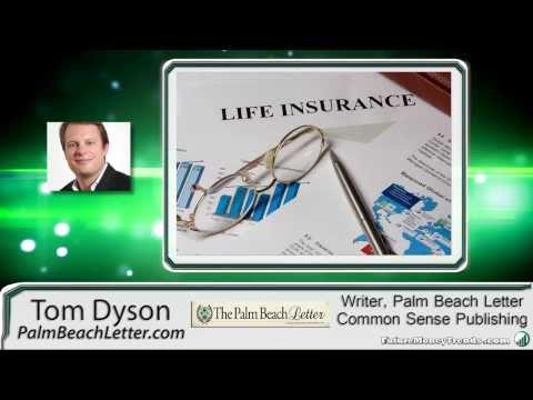 tom-dyson-on-wealth-(palm-beach-letter)-part-1---futuremoneytrends.com
