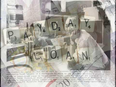 International Loans