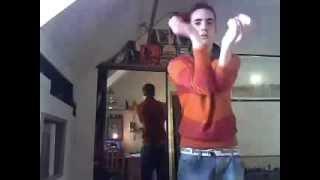 Тектоник обучение: часть 2 [video-dance.ru]03