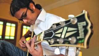 Asif Sinan - Pakistan National Anthem (Swing Jazz)