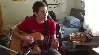 The Chance Elective - Sunshine Holiday Acoustic