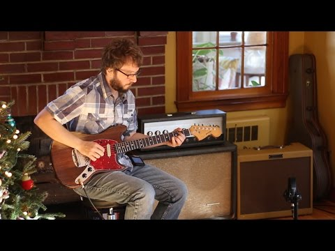 Days by Television - Richard Lloyd and Tom Verlaine Guitar Lesson
