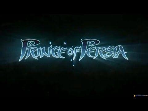 Prince of Persia (2008) gameplay (PC Game, 2008) thumbnail