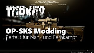Download - OP-SKS video, imclips net