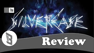 The Silver Case Remastered Review