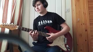 MUSIC NEON Tristan W
