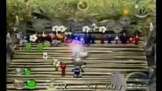 2004年4月29日発売 / 種のうた ストロベリー・フラワー.