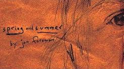 "Jon Foreman - ""Instead Of A Show"""