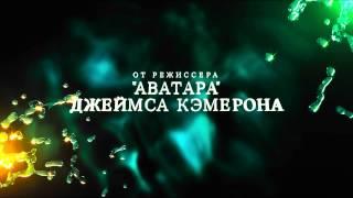 видео История Cirque du Soleil