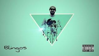 Blingos - 3ad Chbih عاد شبيه (Official Audio).mp3